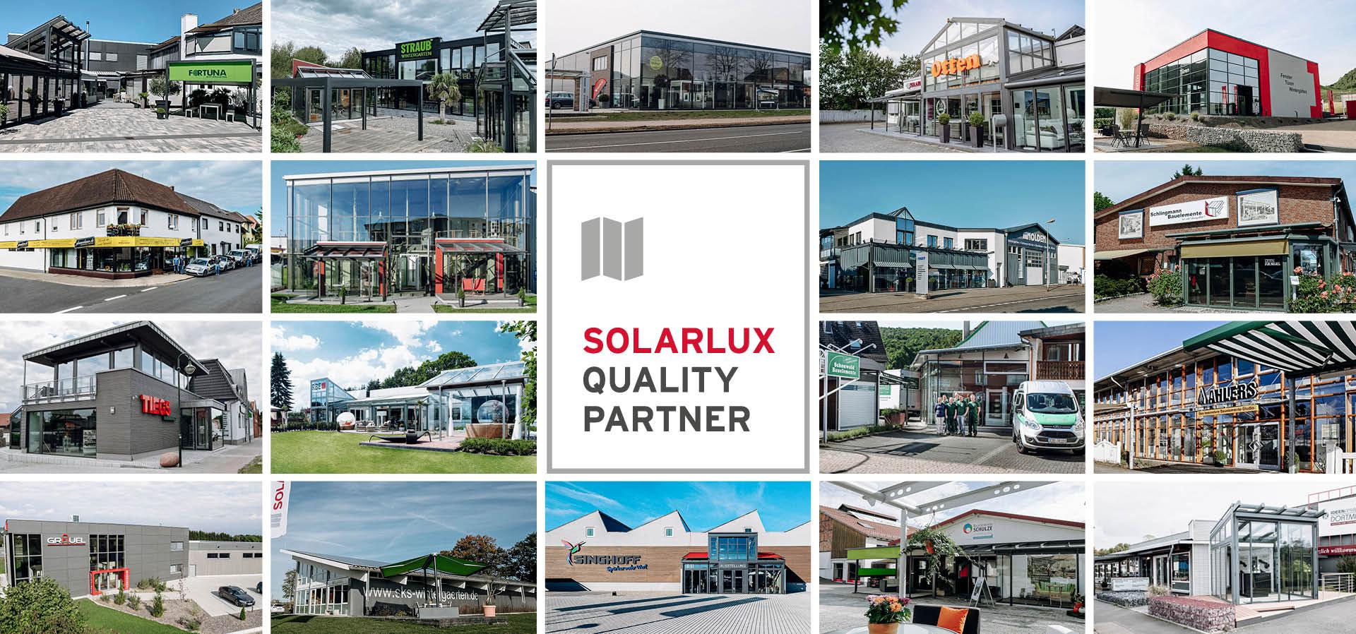 Solarlux-Quality -Partner-Stellenanzeigen