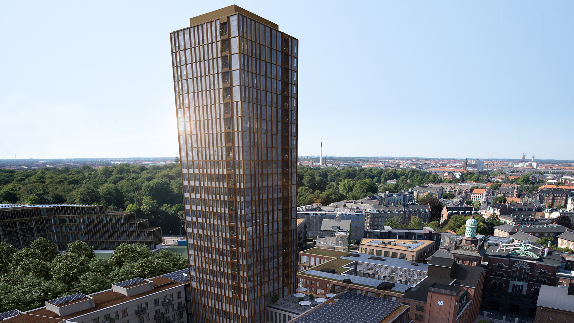 Solarlux-Glas-Faltwand-Highline