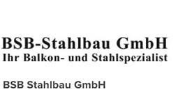BSB Stahlbau GmbH