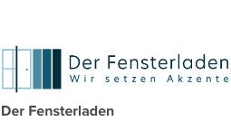 Der Fensterladen Kunststoff- und Holztechnik GmbH