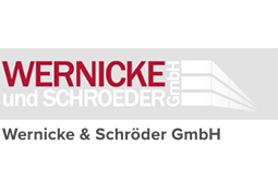 Wernicke & Schröder GmbH